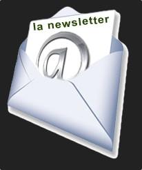 logo_newsletter2