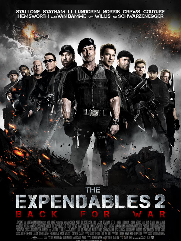 the_expendables_2.jpg