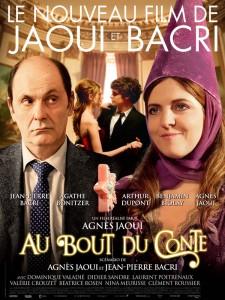 au_bout_du_conte