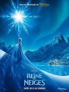 la_reine_des_neiges,jpg