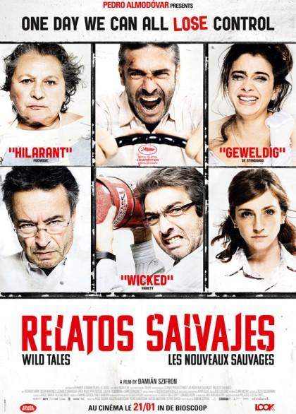 http://www.cineversailles.be/wp-content/uploads/2015/01/relatos_salvajes-420x586.jpg