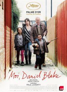 Moi_Daniel Blake