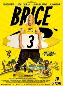 brice3