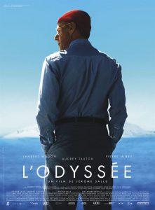 lodysee