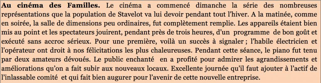 Cinéma des familles3
