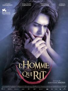 l_homme_qui_rit
