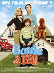 boule_et_bill
