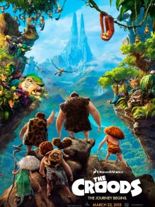 les_croods