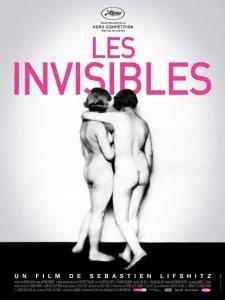 les_invisibles