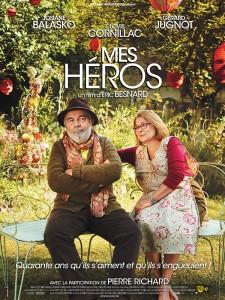 mes_heros