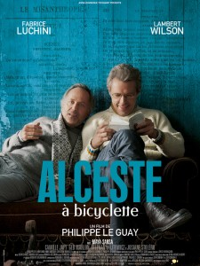alceste_a_bicyclette
