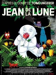 jean_de_la_lune