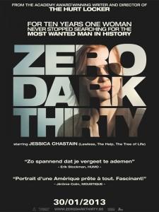 zero_dark_thirty