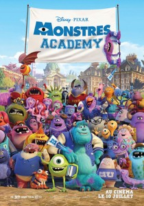 monstres_academy