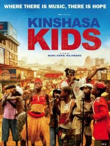 kinshasa_kids