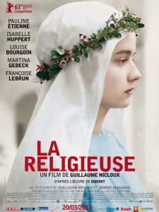la_religieuse