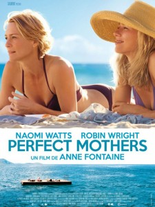 perfect_mothers1
