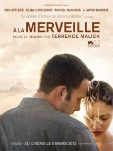 a_la_merveille
