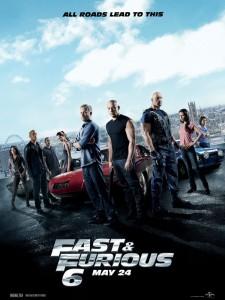 fast_furious_6