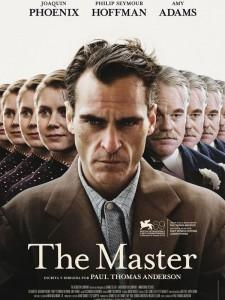 he_master