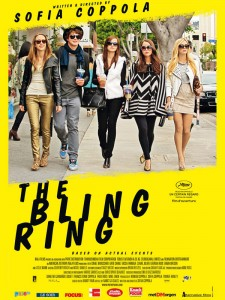 the_bling_ring