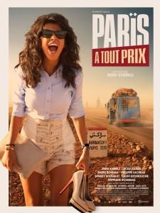 paris_a_tout_prix