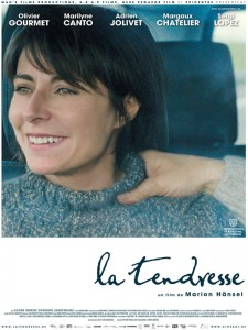 la_tendresse