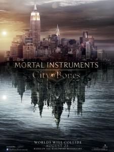 the_mortal_instruments