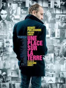 une_place_sur_la_terre