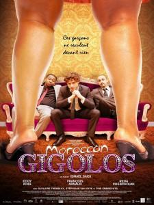moroccan_gigolos