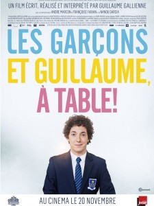 les_garcons_et_guillaume__a_table
