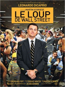 le-lou-de-wallstreet