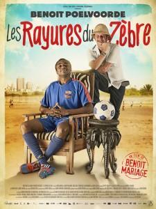 les_rayures_du_zebre