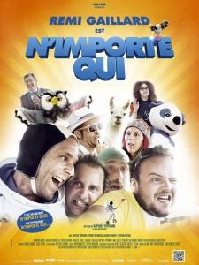 n_importe_qui