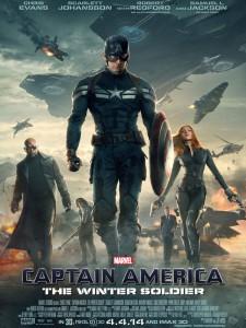 captain_america__le_soldat_de_l_hiver_
