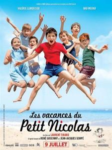 les_vacances_du_petit_nicolas