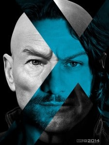 x_men__days_of_the_future_past
