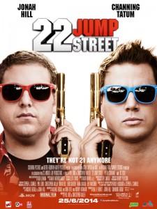 22_jump_street
