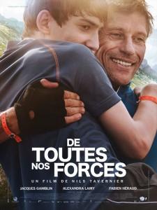 de_toutes_nos_forces