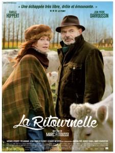 la_ritournelle