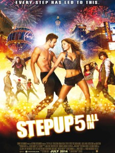 step_up_5__all_in