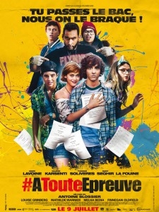 a_toute_epreuve