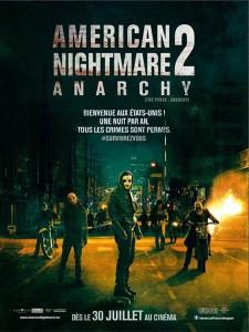 american_nightmare_2__anarchy
