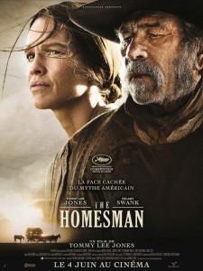 he_homesman