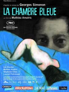 la_chambre_bleue