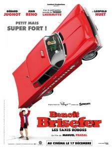 benoit_brisefer_les_taxis_rouges