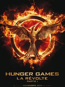 hunger_games_la_revolte