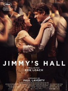 jimmy_s_hall