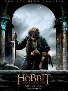 le_hobbit_la_bataille_des_cinq_armees