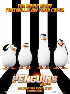 les_pingouins_de_madagascar